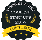 Coolest startup in India by Business Standard