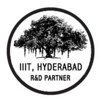 Flinto Partners with IIIT Hyderabad for Game Research