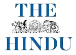Flinto on the Hindu