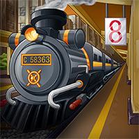 Transport Engineer - Flintobox Theme