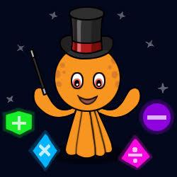 Flintobox Mathemagician