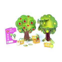 Flintobox Happy Harvest - Fruit Trees