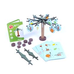 Flintobox Nature Detective - Balancing Tree