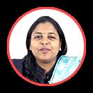 Flintobox Review by Swati